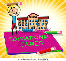 i-Ready Learning Games- They Help