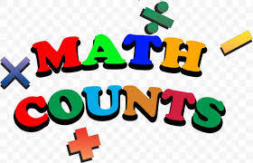 mathcounts
