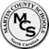 Martin Co. School District